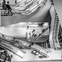 Escher in Groningen