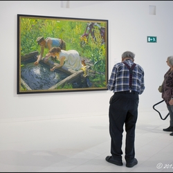 Assen - Drents museum 36