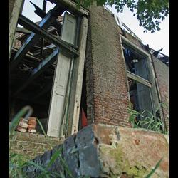 Spooky home 3