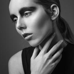 DEEP - Joanne