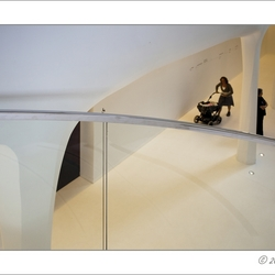 Assen - Drents museum 1