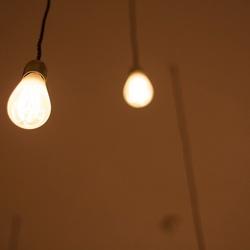 Licht 02