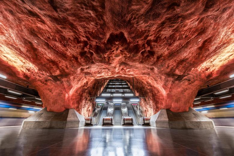 Stockholm_Radhuset -