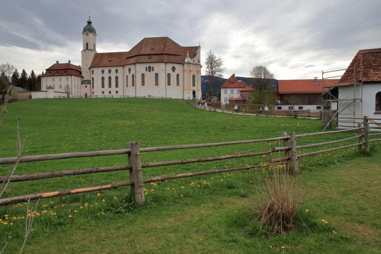 Wieskirche - 2019-04-25-12-30-48_Wieskirche