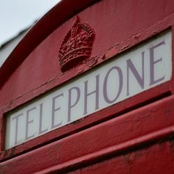 phonebooth