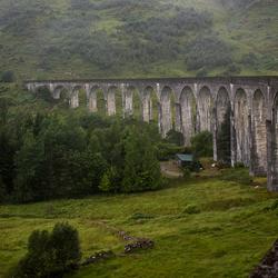 Op naar Hogwarts!