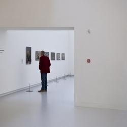 Musea Den Bosch 06