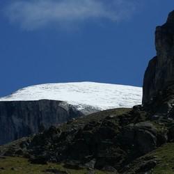 barrhorn 3610m