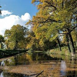 Park Vollenhove Oldruitenborgh 3