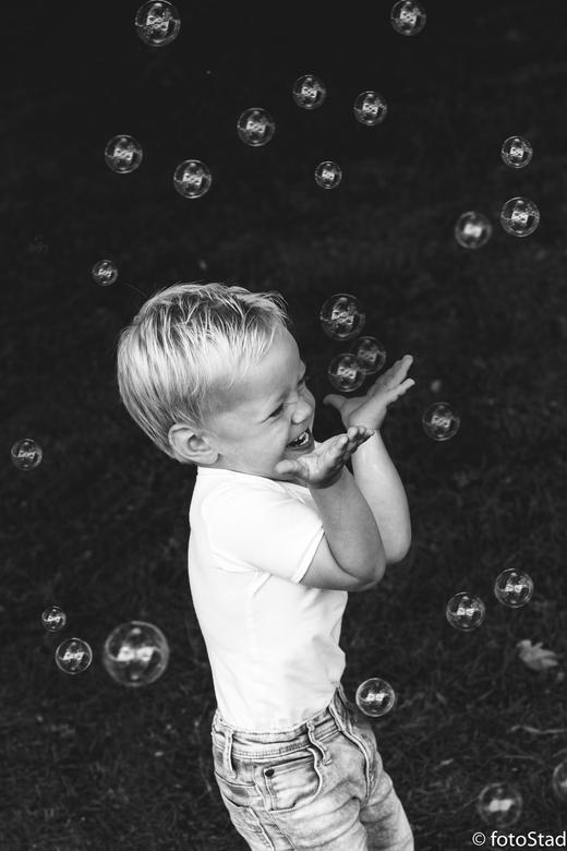 bubbels!!!