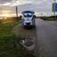 taxivervoer fort pannerden carina meijer lumix s1 P1008985