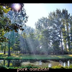 park aanzicht (1)