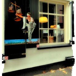 Straat _ Kunst