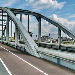 Amsterdam Rijnkanaal en omgeving 243.