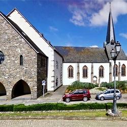 Luxemburg Wiltz