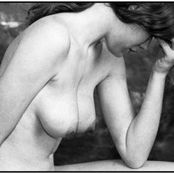 nieuwe erotiek kleine borsten