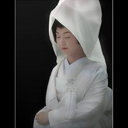 De Japanse bruid 2