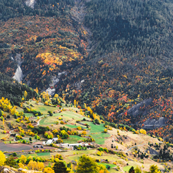 Vallei Hoge Alpen,,,