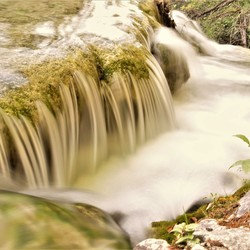 waterval4