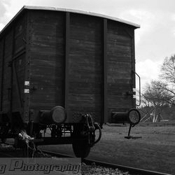 Kamp Westerbork 3