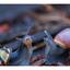 Drieluik slakken