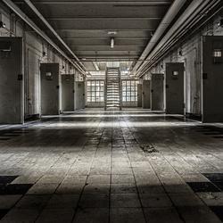 Prison LS 1