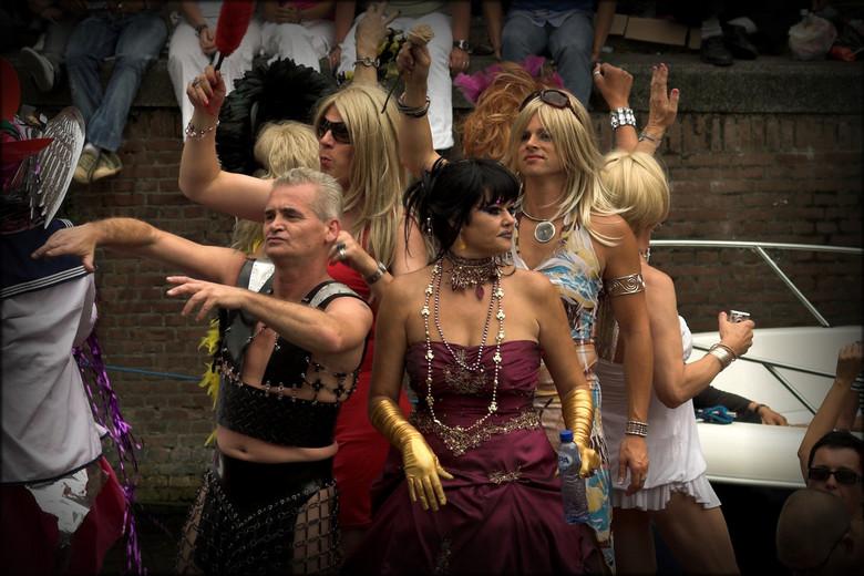 Interactive: Wichita Pride in Wichita, Kansas GayBarMaps