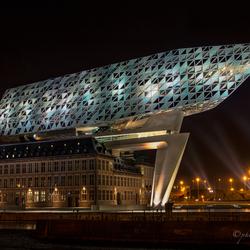 nieuw-havenhuis-(1-van-1)
