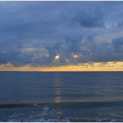 De Zee, De Zee