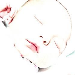 New born...