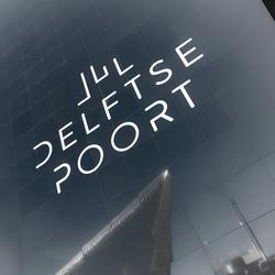 De Delftse Poort