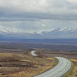 IJsland 69