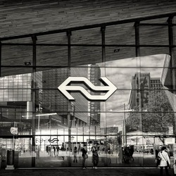 Rotterdam_90