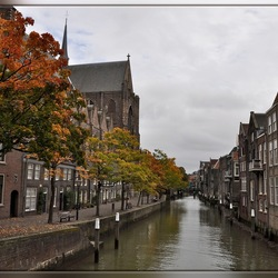 Dordrecht 3