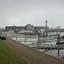 P1100270 Kopie SNEL Pano  mist sfeer H v H Berghaven 23 jan 2020