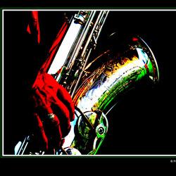 Jazzism...