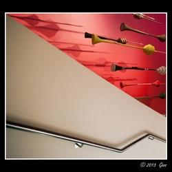 Groninger museum 42