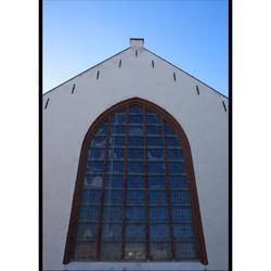 Oude kerk 5
