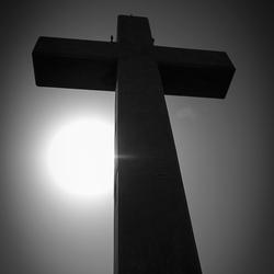 Kruis bij Filerimos