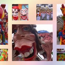 Carnaval Albergen 3