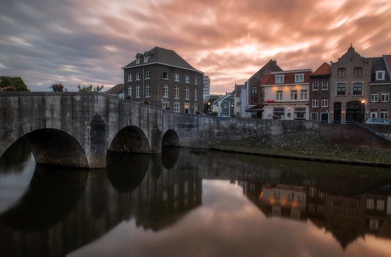 Roermond - Roermond, Limburg