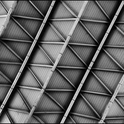 Calatrava Valencia 18