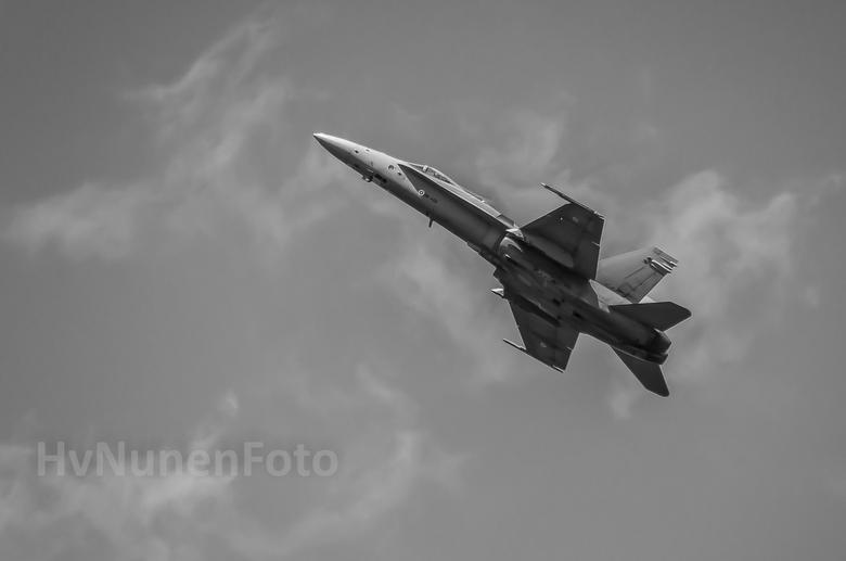 130615 Luchtmachtdagen-7-2 -