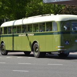 DSC_1732  Trucktime  van Frans Arts Grossley  30 juni 1947