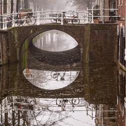 Delft brug