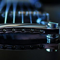 gitaar 1