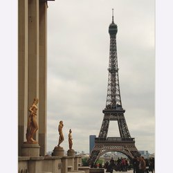 Parijs 6