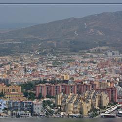 Gibraltar 5