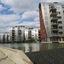 Den Bosch nieuw17 IMG_6857