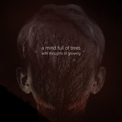 A mind full of trees
